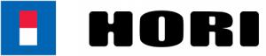 Hori logo