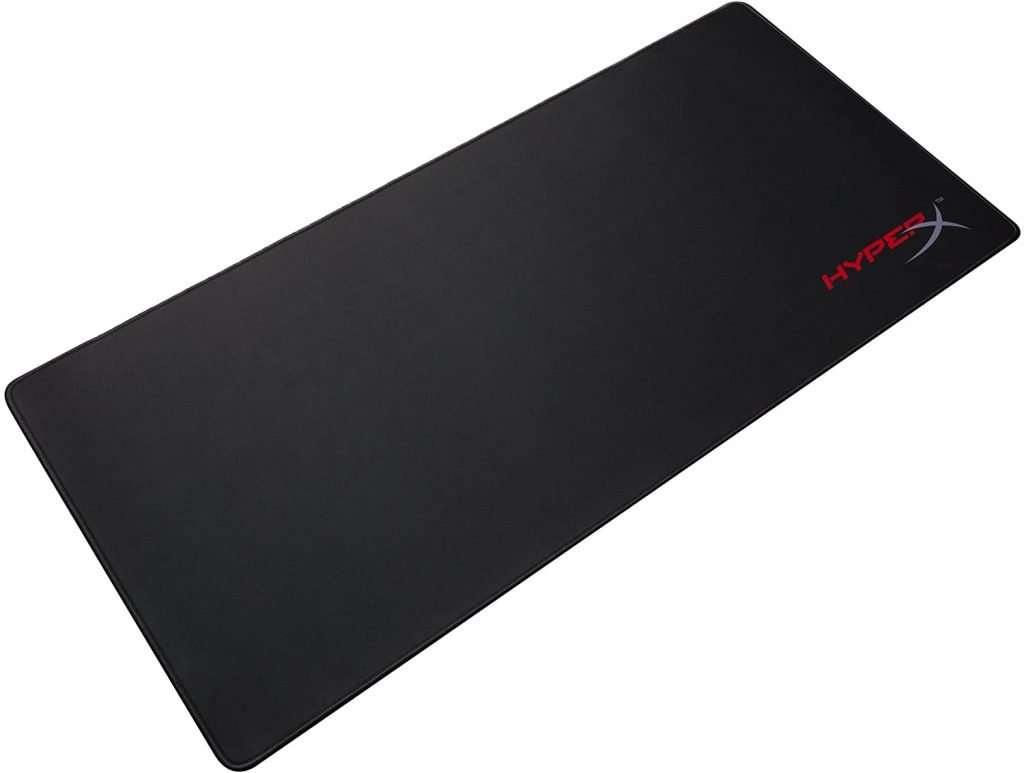 Fury S Mouse Pad (X-Large)