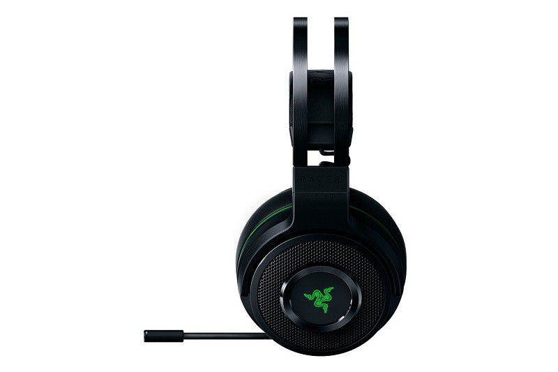 Thresher – Xbox One