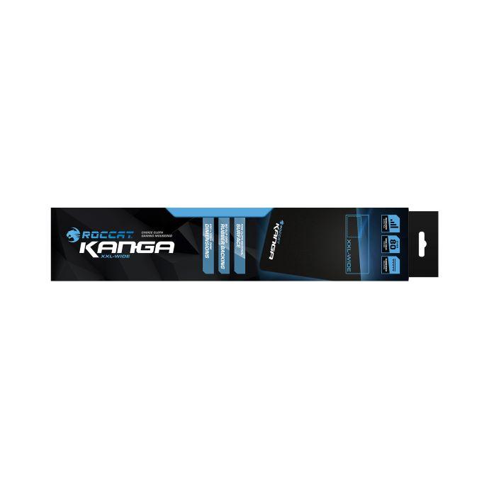 Kanga XXL – Gaming Mousepad (PC)