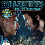 Bulletstorm: Full Clip Edition XboxOne