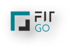 fit go logo