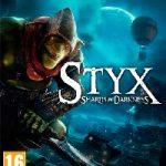 Styx: Shards of Darkness XboxOne