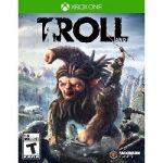 Troll & I XboxOne