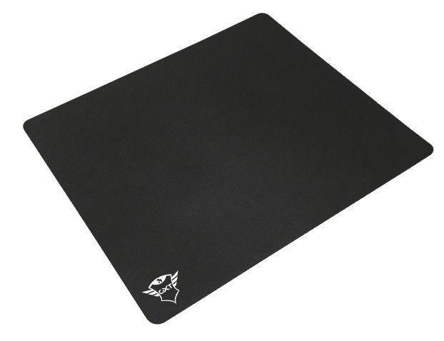 GXT 754 Mousepad – L