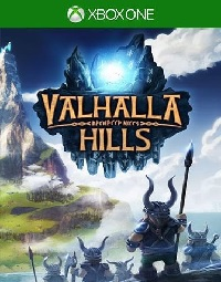 Valhalla Hills XboxOne