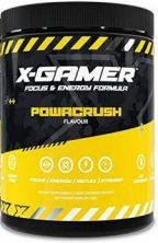 X-Gamer 600g X-Tubz Powacrush