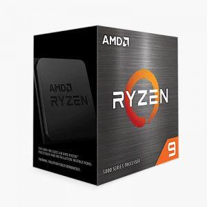 AMD RYZEN 9 5900X 12-CORE 3.7GHZ AM4