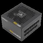 ANTEC High Current Gamer 850W Gold Modular PS...