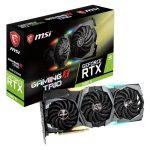 MSI GF RTX 2080 TI 11GB GDDR6 352-BIT ML