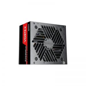 Raidmax Vortex 700W Bronze Non-Modular PSU