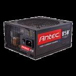 ANTEC High Current Gamer 850W Bronze Modular ...