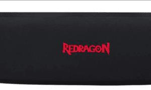 Redragon Gaming Wrist Pad 84x23x431mm