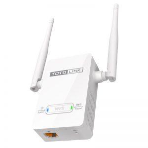 TOTOLINK EX200 300MB 2.4G 1 x LAN/2 x Antenna...