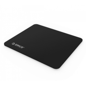 Orico Natural Rubber 300×250 Mousepad &#...