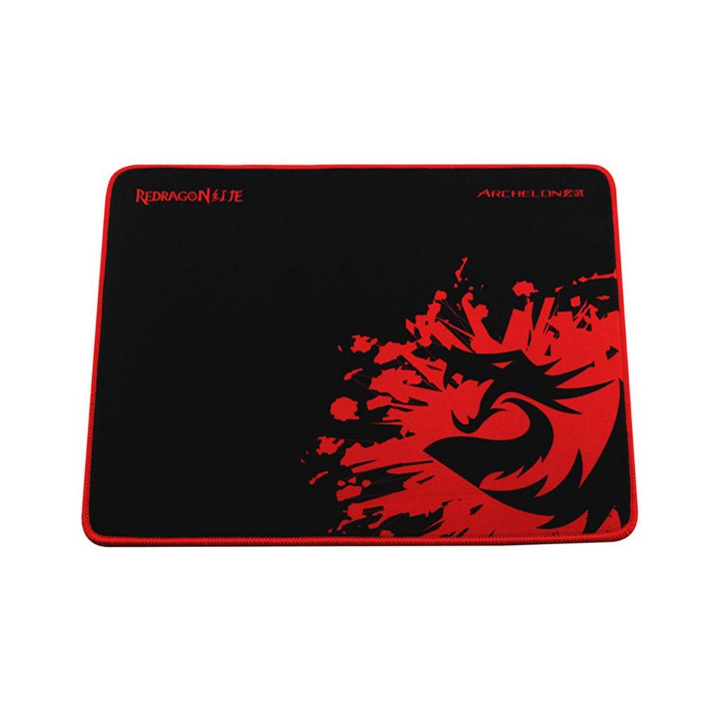 Redragon ARCHELON M Gaming Pad 330x260x5mm
