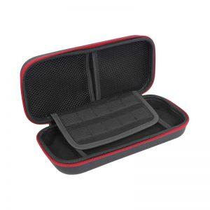 SparkFox Premium Console Carry Case – S...